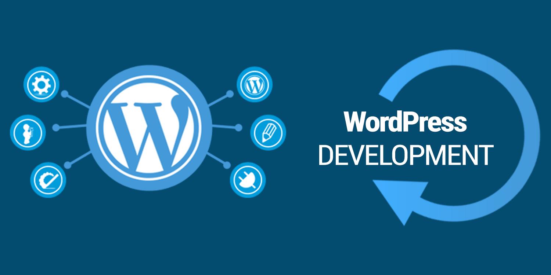 Memilih CMS Wordpress dan Cara Install Wordpress di Hosting Secara Online