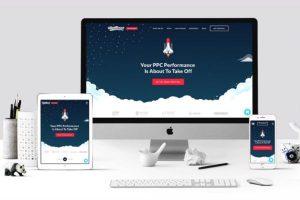 Jasa Pembuatan Website dan SEO