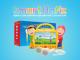 Cara Menjadi Reseller Smart Hafiz dan Hafiz Doll