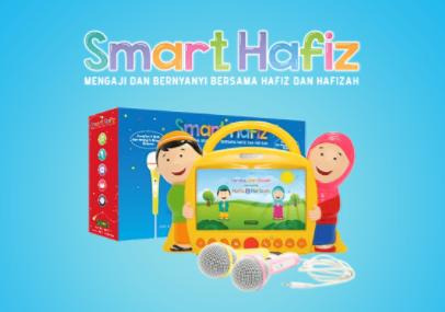 Jual-Smart-Hafiz-Murah