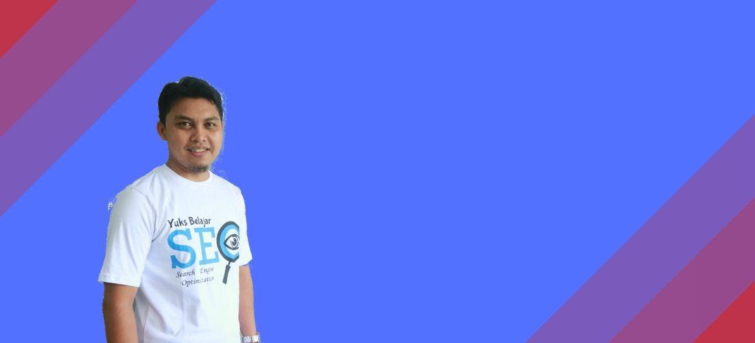 Songsong Generasi Indonesia Emas
