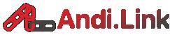 Andi Dwi Riyanto, Dosen, Praktisi, Konsultan, Pembicara: E-bisnis/Digital Marketing/Promotion/Internet marketing, SEO, Technopreneur, Fasilitator Google Gapura Digital yogyakarta