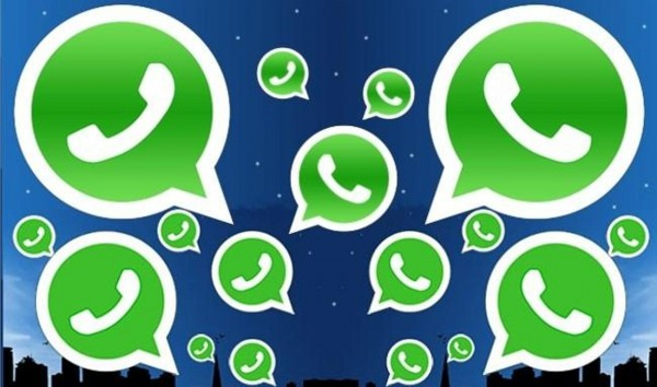 Cara Promosi di Grup WA dan Menyimpan Kontak Grup WhatsApp