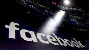 Strategi Pivot dan Optimasi Media Sosial pada masa Pandemi